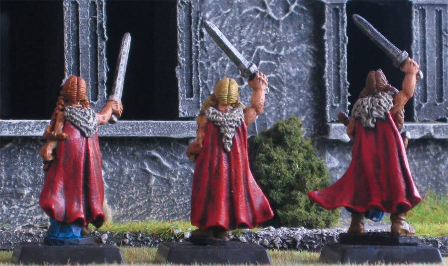 folketsfiendes Norse warband (New pics 101130) Norseswordba
