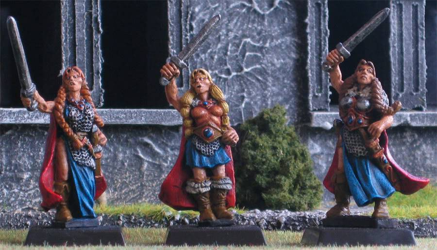 folketsfiendes Norse warband (New pics 101130) Norseswordfr