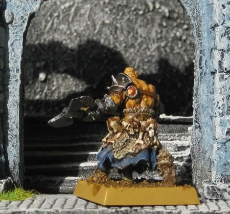 folketsfiendes Norse warband (New pics 101130) NO_berserker_ba