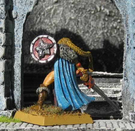 folketsfiendes Norse warband (New pics 101130) NO_bond1_ba