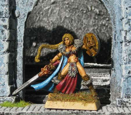 folketsfiendes Norse warband (New pics 101130) NO_bond1_fr