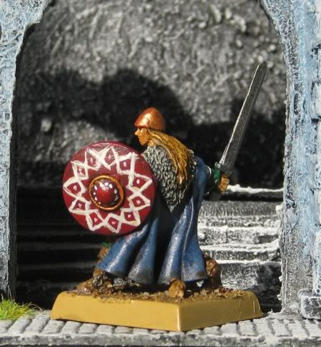 folketsfiendes Norse warband (New pics 101130) NO_bond2_ba