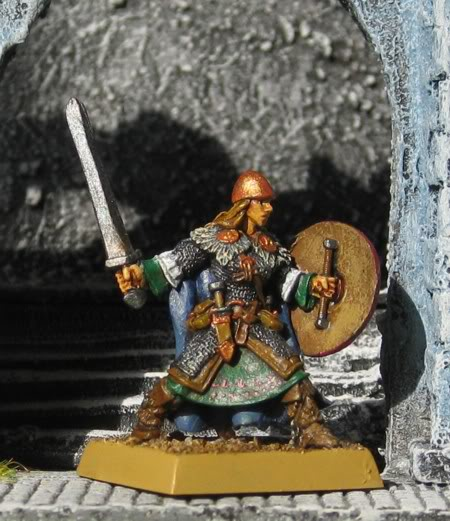 folketsfiendes Norse warband (New pics 101130) NO_bond2_fr