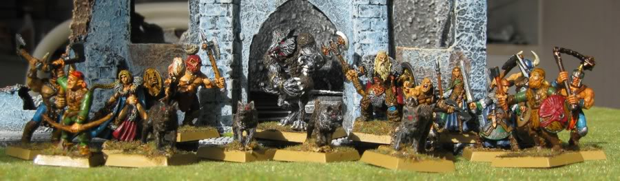 folketsfiendes Norse warband (New pics 101130) NO_group