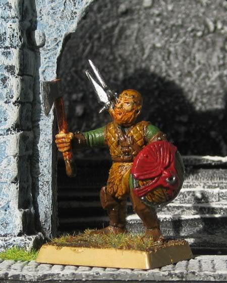 folketsfiendes Norse warband (New pics 101130) NO_hunterhero_fr