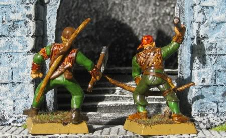 folketsfiendes Norse warband (New pics 101130) NO_hunters_ba
