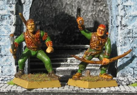 folketsfiendes Norse warband (New pics 101130) NO_hunters_fr