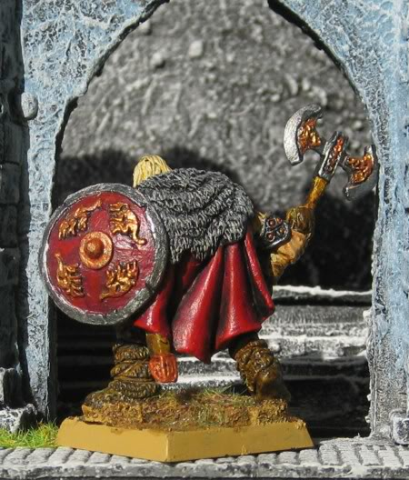 folketsfiendes Norse warband (New pics 101130) NO_jarl_ba