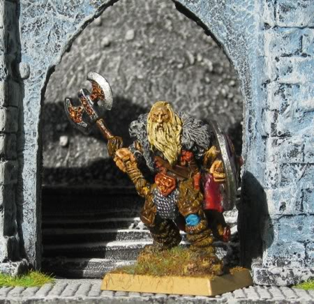 folketsfiendes Norse warband (New pics 101130) NO_jarl_fr