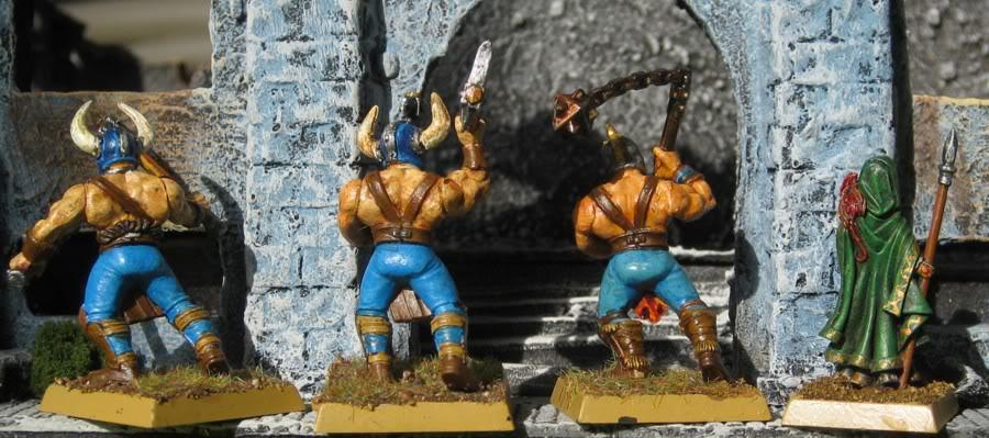 folketsfiendes Norse warband (New pics 101130) NO_marauders_ba