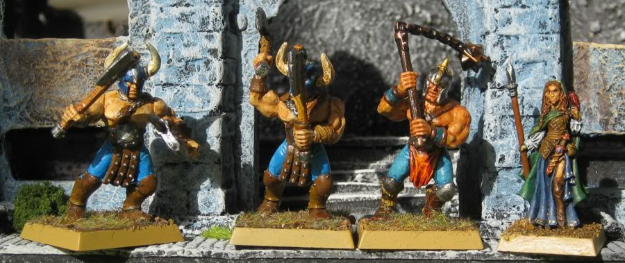 folketsfiendes Norse warband (New pics 101130) NO_marauders_fr