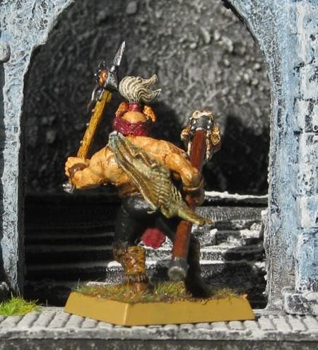 folketsfiendes Norse warband (New pics 101130) NO_norseshaman_ba