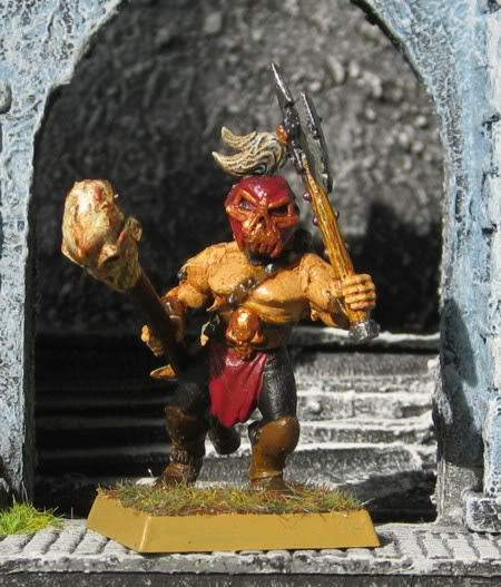 folketsfiendes Norse warband (New pics 101130) NO_norseshaman_fr