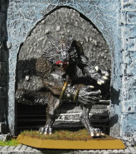 folketsfiendes Norse warband (New pics 101130) NO_wulfen_fr