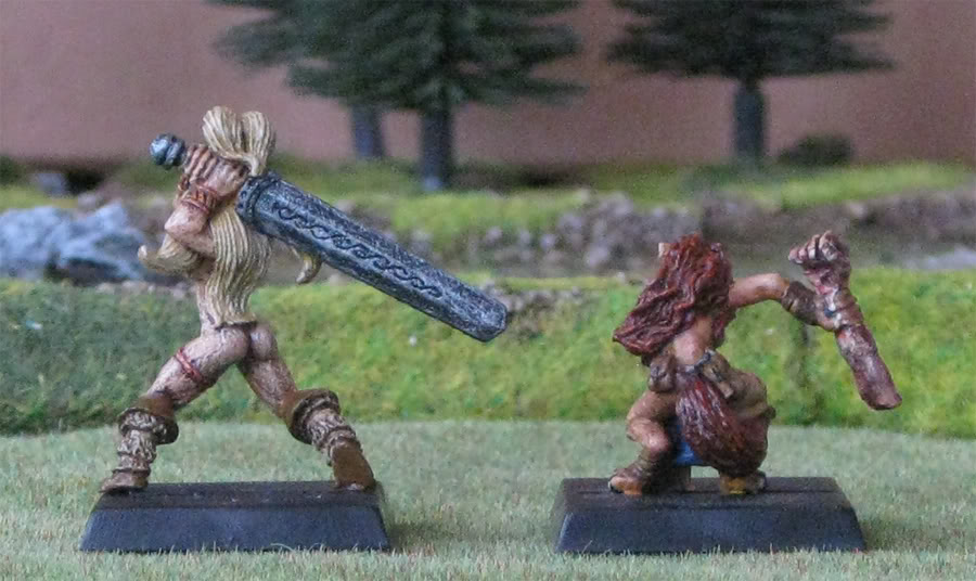 norse - folketsfiendes Norse warband (New pics 101130) No_replaceba