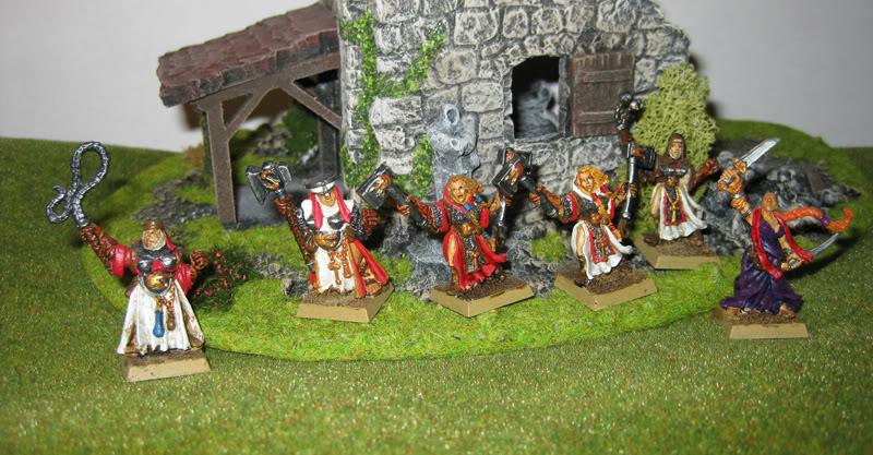 folketsfiendes gallery (new dwarves 110426) Sigmar_heroes
