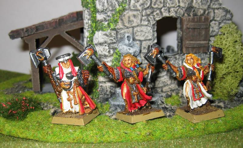 folketsfiendes gallery (new dwarves 110426) Sigmar_heroes_01