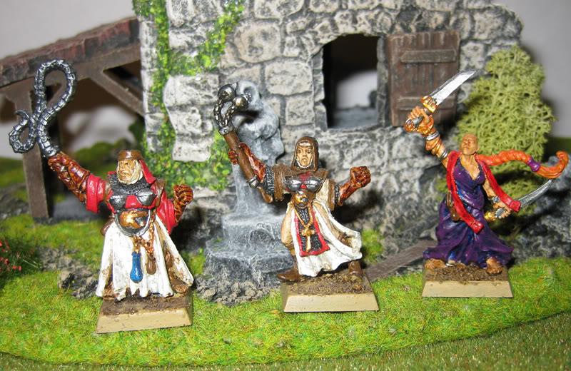 folketsfiendes gallery (new dwarves 110426) Sigmar_heroes_02