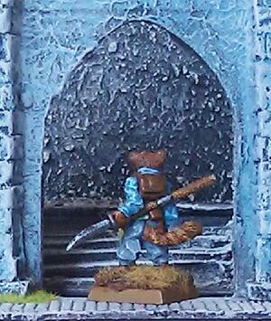 beastmen - folketsfiendes Beastmen of Ind - New pics 110707 - Page 2 Deb29b48-orig