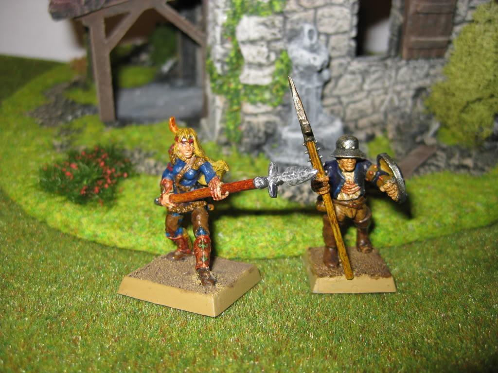 folketsfiendes gallery (new dwarves 110426) SoSo_companions