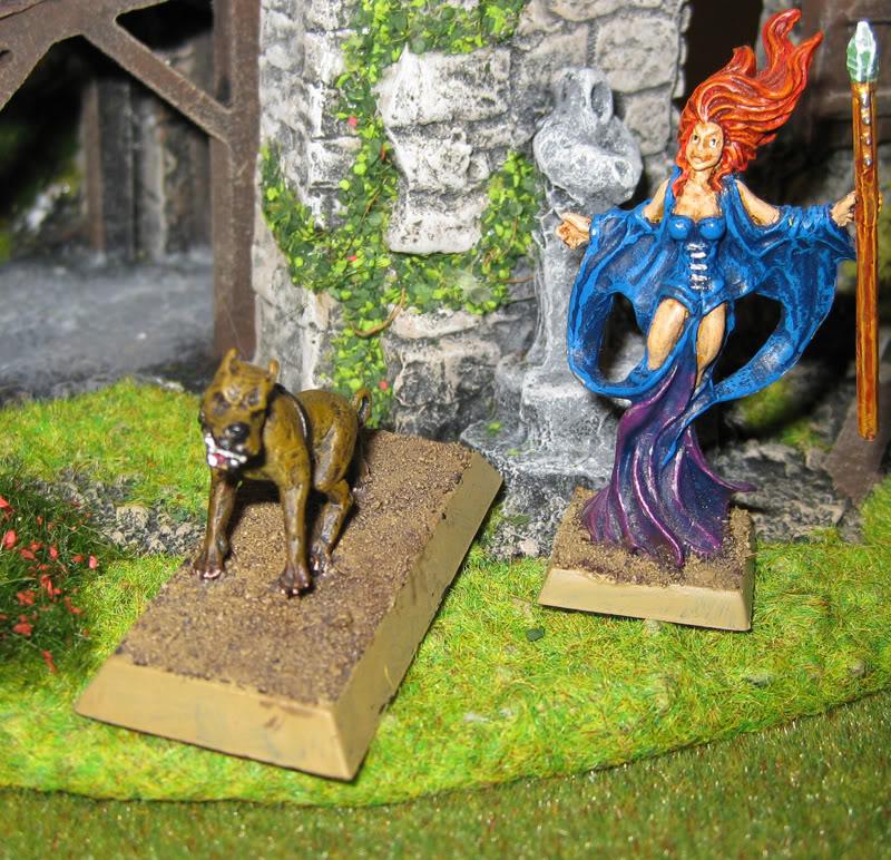 folketsfiendes gallery (new dwarves 110426) SoSo_mage_01