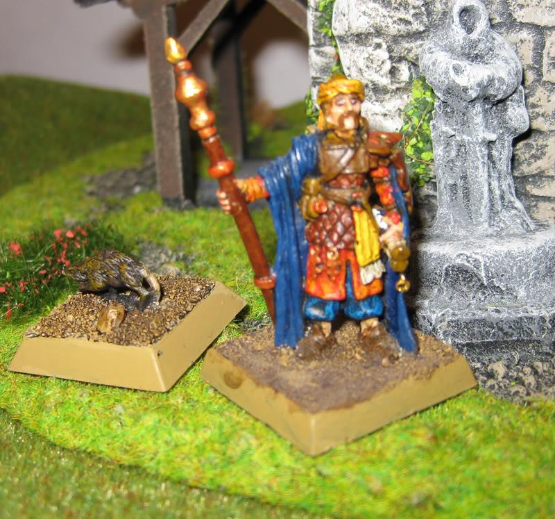 folketsfiendes gallery (new dwarves 110426) SoSo_mage_02