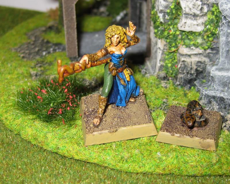 folketsfiendes gallery (new dwarves 110426) SoSo_mage_03