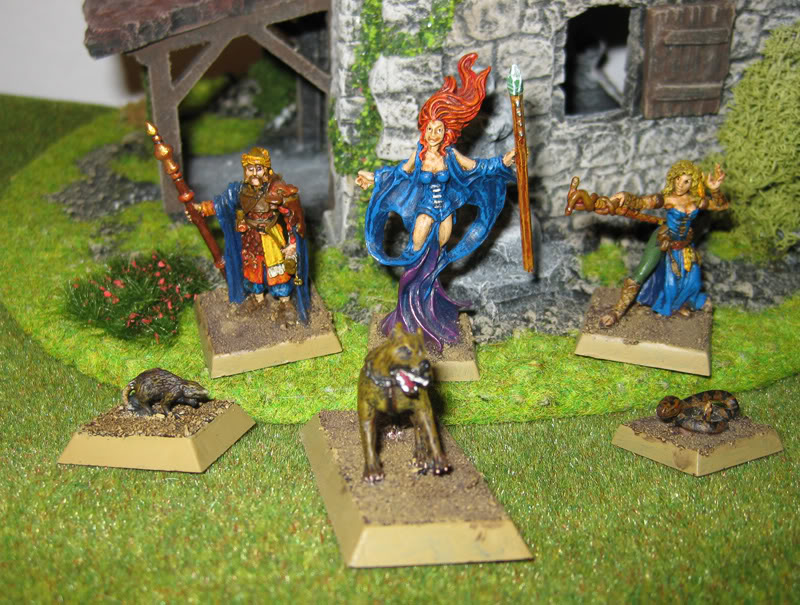 folketsfiendes gallery (new dwarves 110426) SoSo_mages