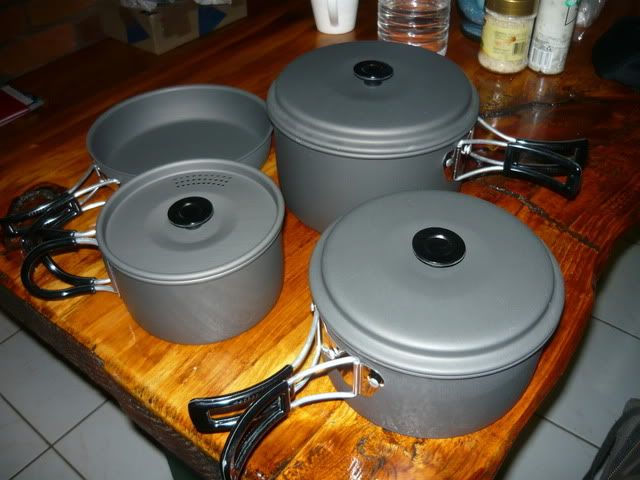 Cooking gear ie pots & pans - Page 2 P1020497