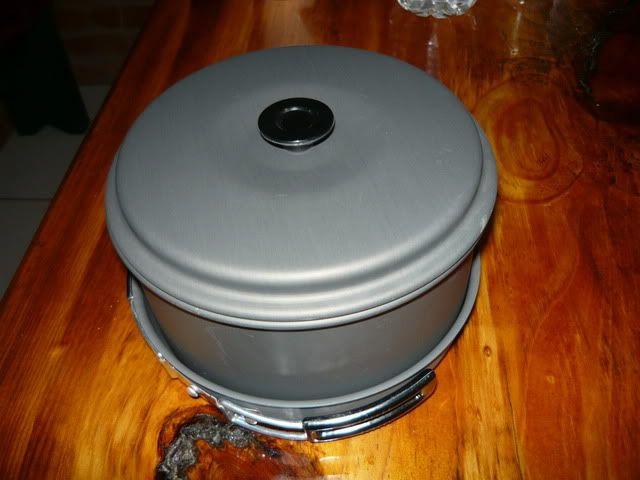 Cooking gear ie pots & pans - Page 2 P1020498