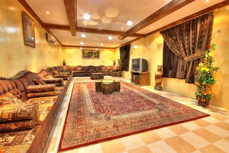 منزل الفنان جورج وسوف.. 367423780