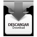 Liga Peruana y Libertadores 10 - Página 5 Th_descargar