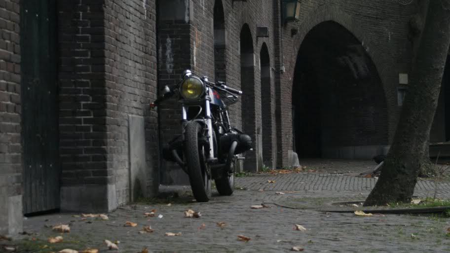 Ducati Deux soupapes - Page 2 IMG_3004a