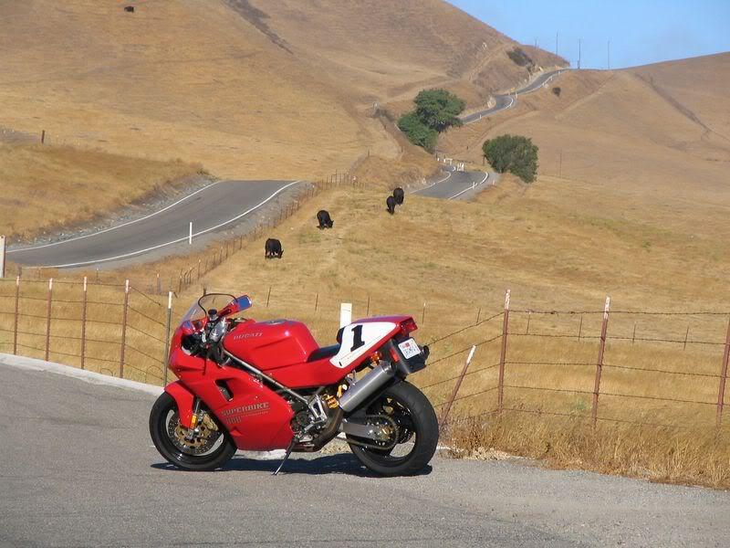 Ducati 851-888 PPass888_800