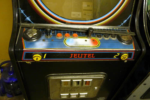 [OLD] la borne d'arcade de leZone - JEUTEL - Hantarex MTC900 - avorté 03-panel-origine