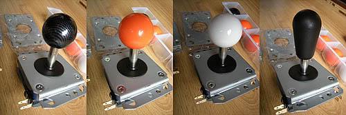[OLD] la borne d'arcade de leZone - JEUTEL - Hantarex MTC900 - avorté 13-joystickboutons-boulechoix