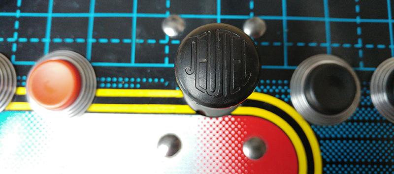 [OLD] la borne d'arcade de leZone - JEUTEL - Hantarex MTC900 - avorté - Page 2 20180409_191619-stickpoire