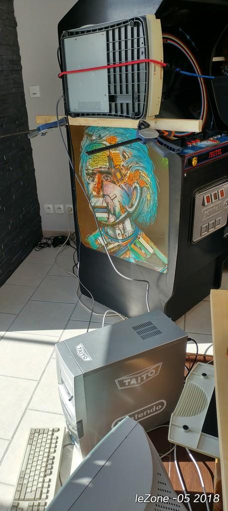 [OLD] la borne d'arcade de leZone - JEUTEL - Hantarex MTC900 - avorté - Page 2 20180509_103048_HDR-1_Signature
