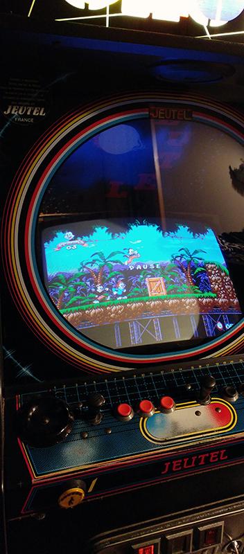 [OLD] la borne d'arcade de leZone - JEUTEL - Hantarex MTC900 - avorté - Page 2 20190104_183404_HDR-jeutelfinie