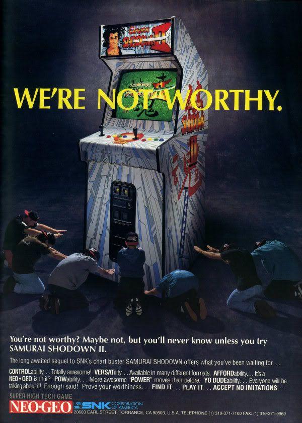 Les publicités papiers - Page 2 Shodown_large