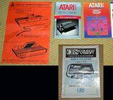 Manche n° 24 - les notices de consoles Th_lezone-collection-notices-ataricole