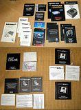 Manche n° 24 - les notices de consoles Th_lezone-collection-notices-nin