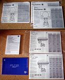 Manche n° 24 - les notices de consoles Th_lezone-collection-notices-psx