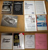 Manche n° 24 - les notices de consoles Th_lezone-collection-notices-sega-amst