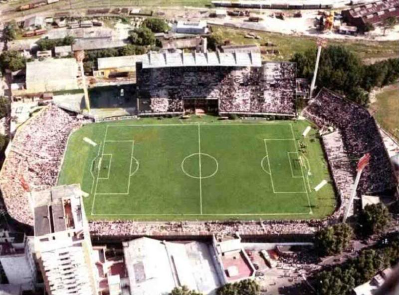 Históricos venidos a menos Estadio-d-Ferro23