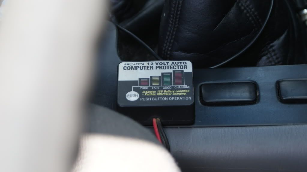 Dual battery system DSC07719