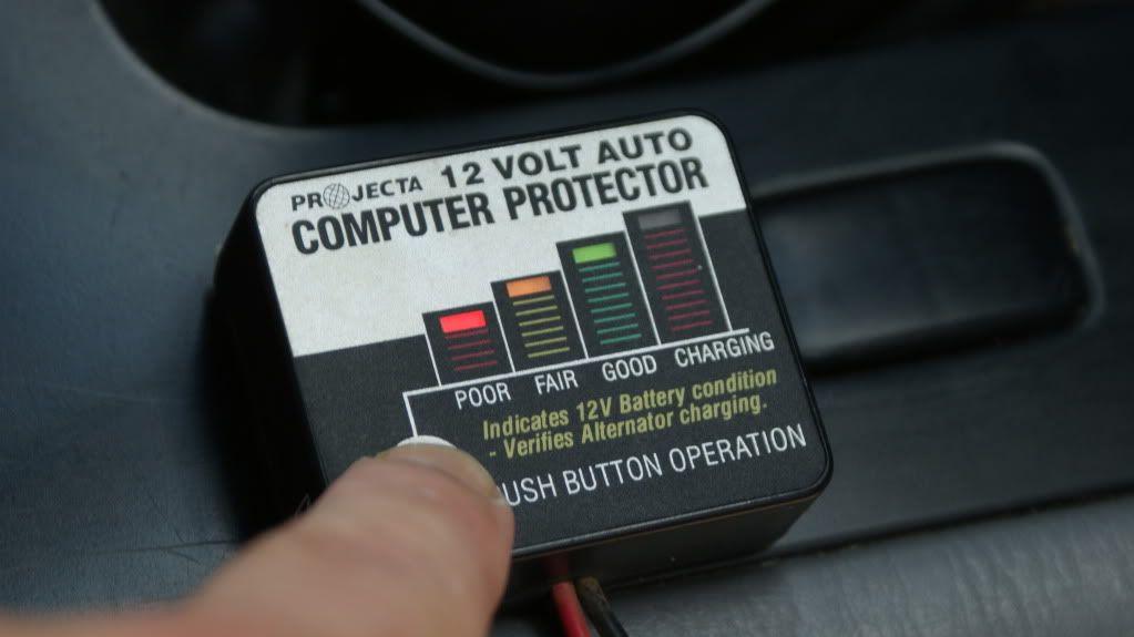 Dual battery system DSC07720