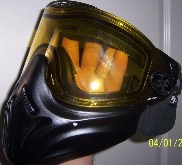 POST UP PICS OF YOUR GEAR HERE !!! Newmask001-1