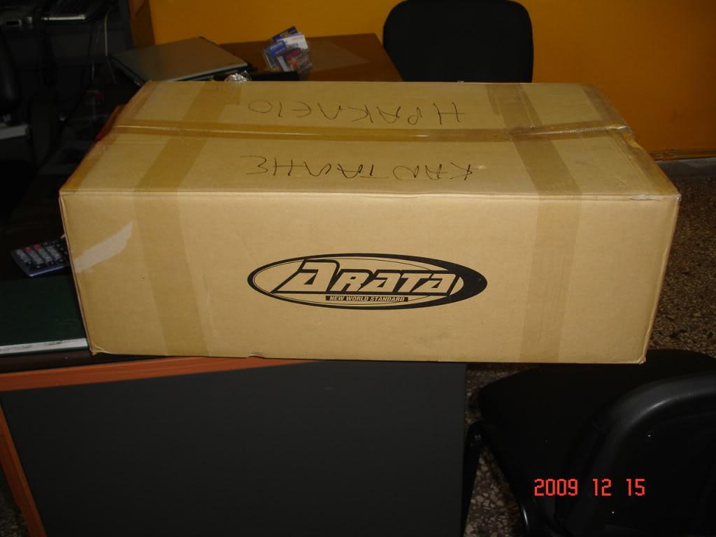 ARATA DSC00066