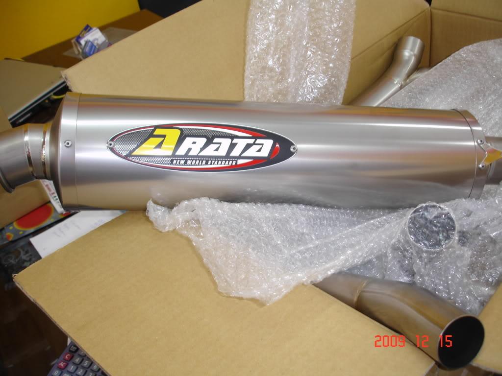 ARATA DSC00076